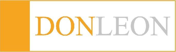 Donleon OÜ