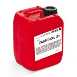 Vormiõli Casseroil 200/RS 1000L