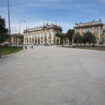 milano_piazza-leonardo-da-vinci_politecnico-1030x687
