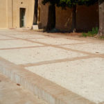 perugia_villa-fabri-trevi-1030x687