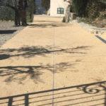 villa_firenze_ritocco-1030x687